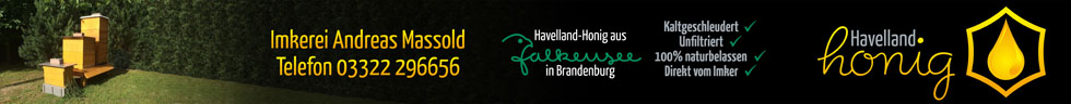 Havelland-Honig